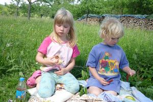 haveapicnic
